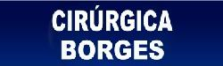 Cirúrgica Borges
