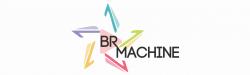 BR Machine