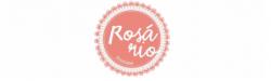 Rosá Rio Boutique
