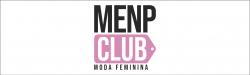 Menp Club