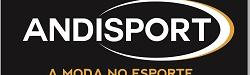 Andisport
